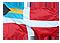 BahamCurtisyflag