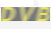 Logo_DVB_60pixels