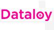 Logo_Dataloy_60pixels