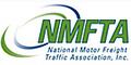 Logo_NMFTA_60pix