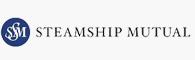 Logo_StemshipMutual_60pixels