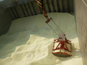 Lowland Brabo - bulk fert3