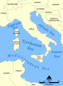 Tyrrhenian_Sea_map